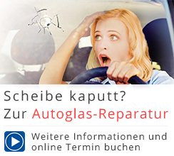 Scheibe kaputt? autoglas-partner.de